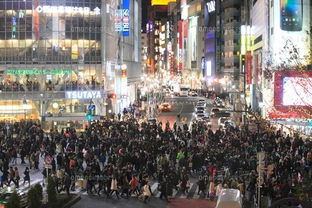 東京一極集中を解消するには その34 [無断転載禁止]©2ch.netYouTube動画>29本 ->画像>85枚