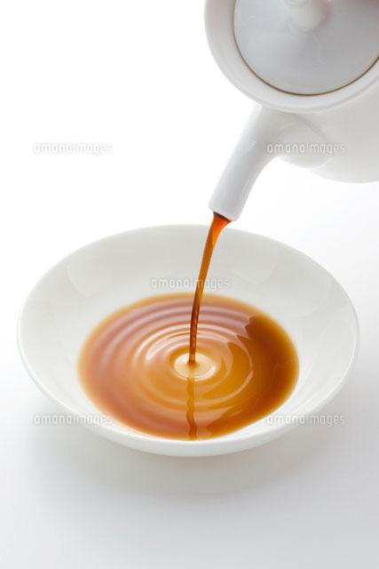 醤油 (c)a.collectionRF