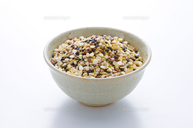 「雑穀米の写真フリー」の画像検索結果