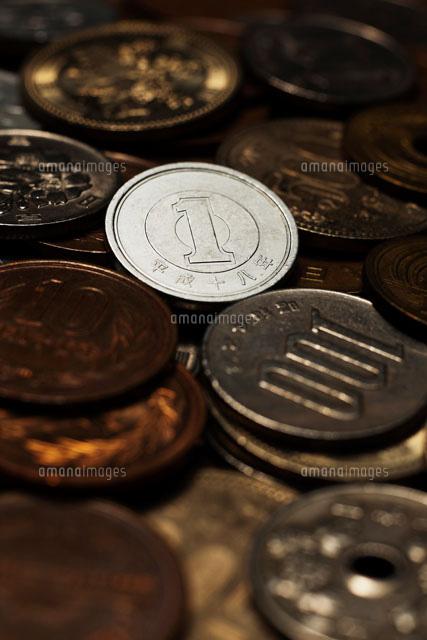 ビットコイン日本円をひきだあすには