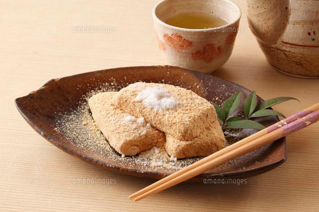 「安倍川餅写真フリー」の画像検索結果