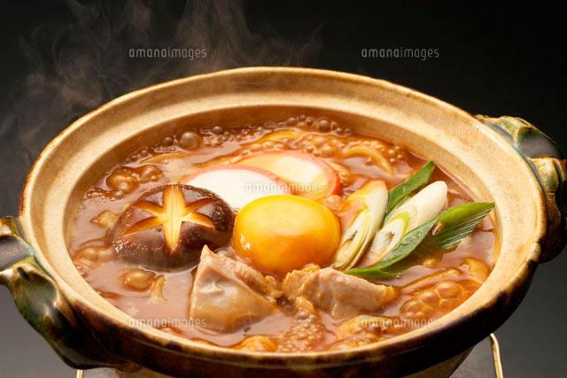 「麺類写真フリー」の画像検索結果
