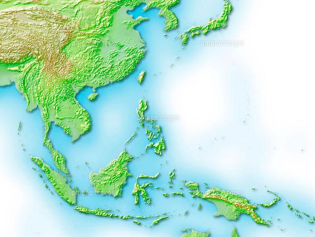 東南アジア周辺地図[10263000154 ... : 東南アジア 地図 フリー : すべての講義