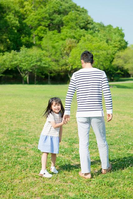 娘が好きすぎてつらい】お父さん...