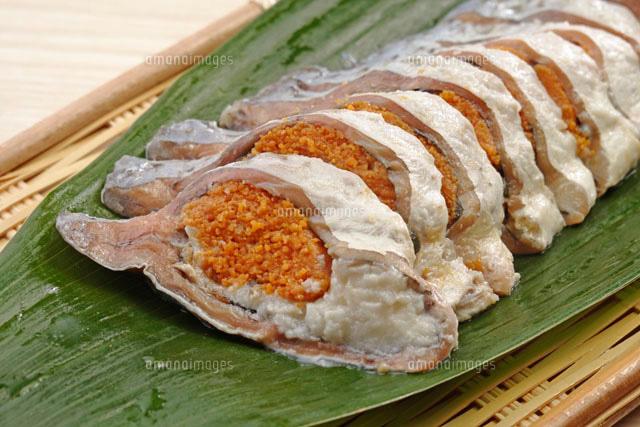 鮒寿司の画像 p1_22
