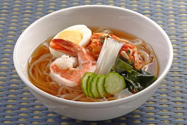盛岡冷麺の画像 p1_14