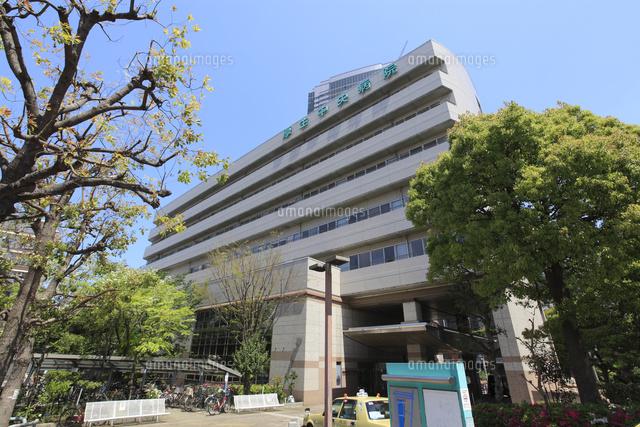 厚生 中央 病院 総合病院厚生中央病院 - Wikipedia
