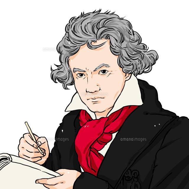 ベートーベン (映画)の画像 p1_32