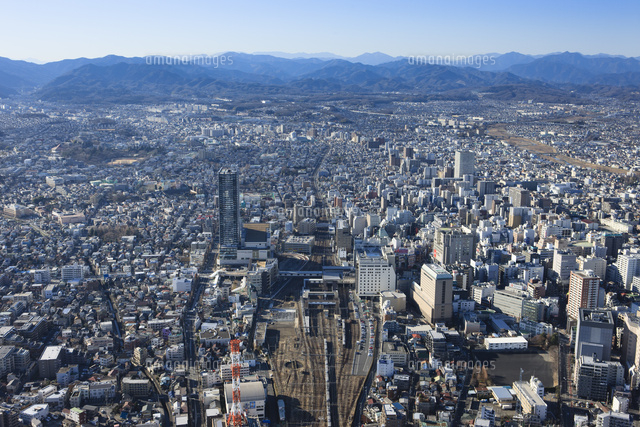 【社会】自宅から徒歩圏内にコンビニがない「コンビニ難民」 最も多いのは茨城県つくば市…今後、各地で難民が増えていく恐れ ©2ch.net->画像>56枚