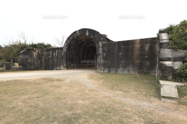 胡朝の城塞の画像 p1_14