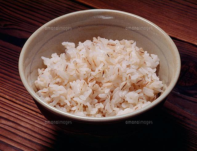 麦飯の画像 p1_29