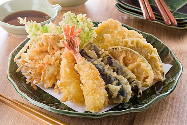 11002053191 for Am asian cuisine