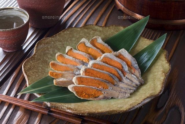 鮒寿司の画像 p1_20