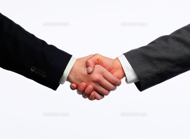 握手矢量图_握手をする手[11004019350]| 写真素材・ストックフォト・画像 ...