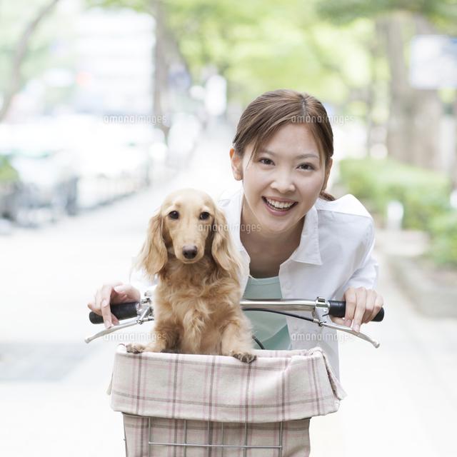 自転車の 自転車 登録 料金 : 作品の本使用には料金が発生 ...
