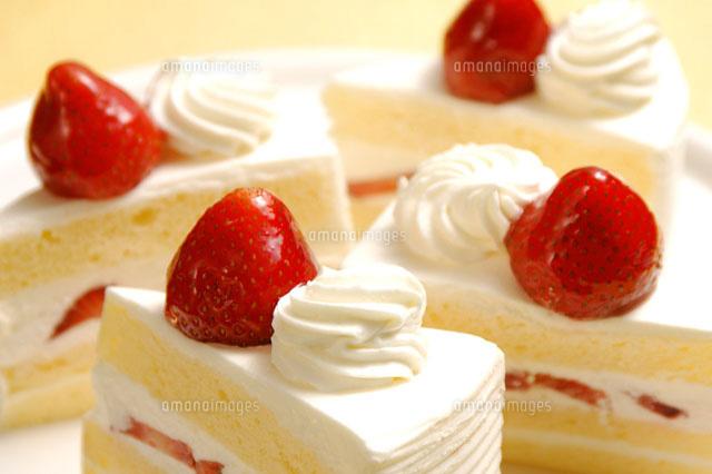 「ケーキ写真フリー」の画像検索結果
