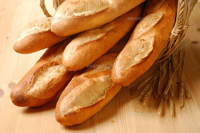 「パン写真フリー」の画像検索結果