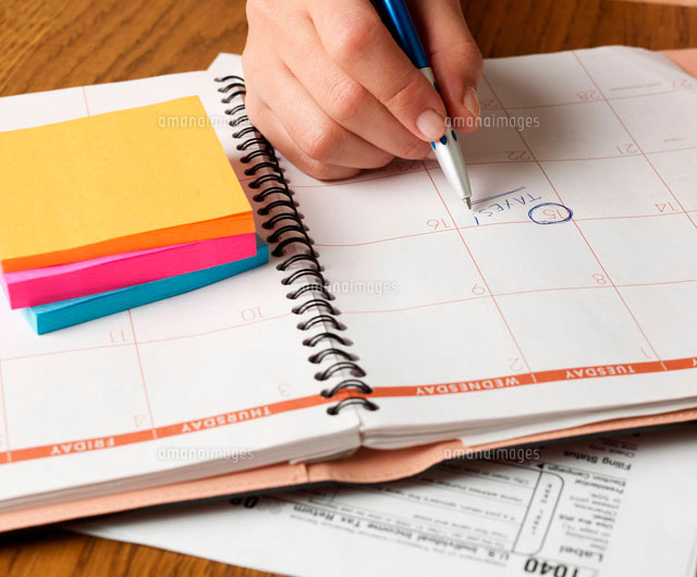... of filling Income tax return after the due date - Your Finance Book