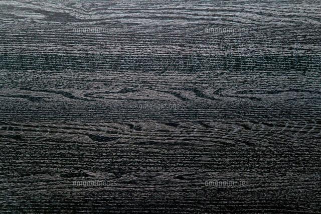 木目 11031022441 | 写真素材・ストックフォト・画像・イラスト素材|アマナイメージズ