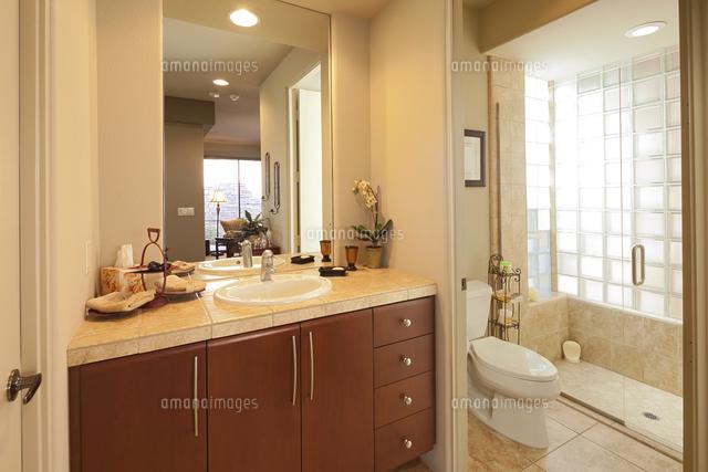 Classic Bathroom (c)moodboard