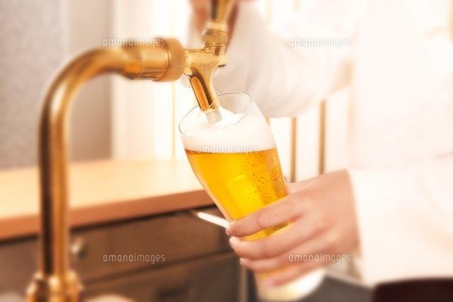 ビールサーバー[28056001964]| 写真素材・ストックフォト・画像 ...