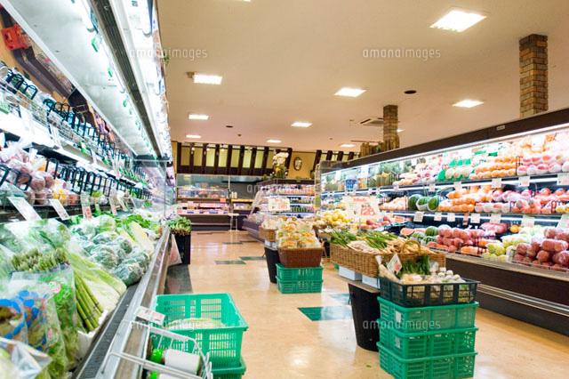 「スーパーマーケット写真フリー」の画像検索結果