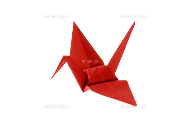 クリスマス 折り紙 折り紙 つる : divulgando.net