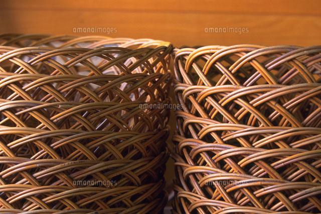 銭湯の脱衣籠 (c)GYRO PHOTOGRAPHY/a.collectionRF