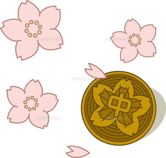 制服のボタン (c)MIXA CO.,LTD.