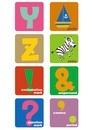アルファベットYからZ 10494000042| 写真素材・ストックフォト・画像・イラスト素材|アマナイメージズ