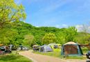 オート キャンプ場