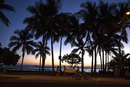Hawaii, USA, Oceania, Oahu, Waikiki,