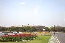 Deli, India, Asia,
