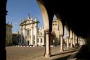 Mantua commune, Lombardy, Italy