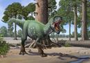 ファブロサウルス