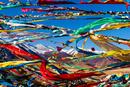 Colors of Tibet