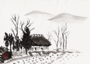 農村イメージ