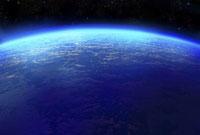 地球イメージ 07800010175| 写真素材・ストックフォト・画像・イラスト素材|アマナイメージズ