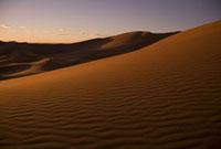 砂漠 07800011680| 写真素材・ストックフォト・画像・イラスト素材|アマナイメージズ