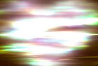 光イメージ