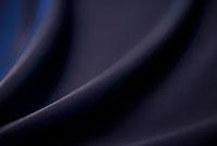 青い布 07800020776| 写真素材・ストックフォト・画像・イラスト素材|アマナイメージズ