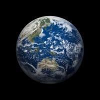 地球イメージ 07800022111| 写真素材・ストックフォト・画像・イラスト素材|アマナイメージズ