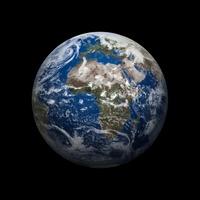 地球イメージ 07800022113| 写真素材・ストックフォト・画像・イラスト素材|アマナイメージズ