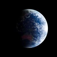 地球イメージ 07800022114| 写真素材・ストックフォト・画像・イラスト素材|アマナイメージズ