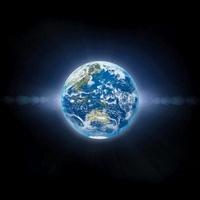 地球イメージ 07800022116| 写真素材・ストックフォト・画像・イラスト素材|アマナイメージズ