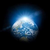 地球イメージ 07800022117| 写真素材・ストックフォト・画像・イラスト素材|アマナイメージズ