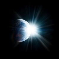 地球イメージ 07800022121| 写真素材・ストックフォト・画像・イラスト素材|アマナイメージズ
