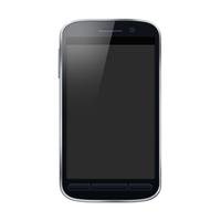 スマートフォン 07800035347  写真素材・ストックフォト・画像・イラスト素材 アマナイメージズ