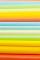 カラフルな色紙 07800040928| 写真素材・ストックフォト・画像・イラスト素材|アマナイメージズ