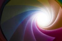 カラフルな色紙 07800040930| 写真素材・ストックフォト・画像・イラスト素材|アマナイメージズ